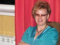 Наталья Лукавченко, 4 мая , Оха, id23398611