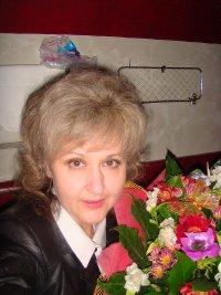 Ирина Рогова, Белгород, id3600292