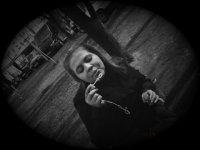 Полина Дмитриева, 9 февраля , Дмитров, id36531526