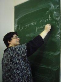 Зоя Барзах, 16 апреля 1978, Санкт-Петербург, id83040