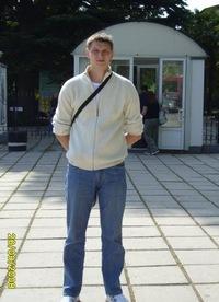 Вячеслав Плохута, 13 сентября 1981, Ачинск, id6182591